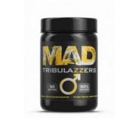 MAD Tribulazzers (90 кап)