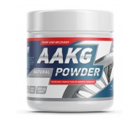 GeneticLab AAKG Powder (150 гр)