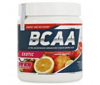 GeneticLab BCAA 2-1-1 (250 гр)