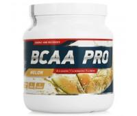 GeneticLab BCAA Pro (500 гр)