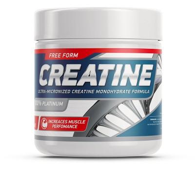 GeneticLab Creatine (300 гр)