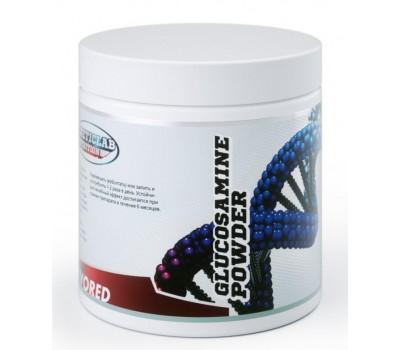 GeneticLab Glucosamine Powder (300 гр)