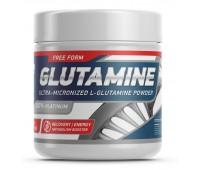 GeneticLab Glutamine (300 гр)