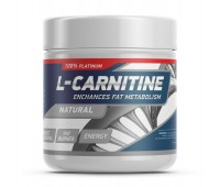 GeneticLab L-Carnitine (150 гр)