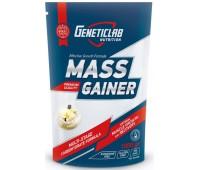 GeneticLab Mass Gainer (1000 гр)