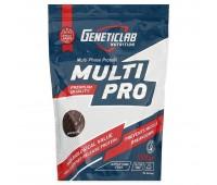 GeneticLab Multi Pro (1000 гр)