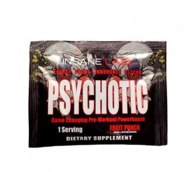 Insane Labz Psychotic (7 гр)