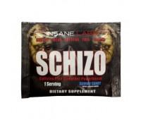 Insane Labz Schizo (6,3 гр)