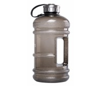 Iron True Бутылка (2200 мл)