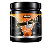 Maxler Amino BCAA 4200 (200 таб)