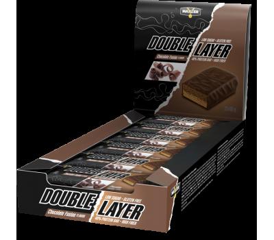 Maxler Double Layer (60 гр)
