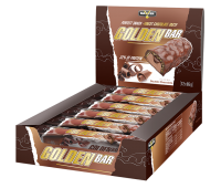 Maxler Golden Bar 32% (60 гр)