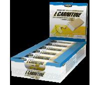 Maxler L-Carnitine+Vitamins Bar (35 гр)
