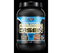Maxler Golden Casein 2lb (908 гр)