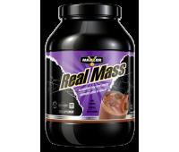 Maxler Real Mass 6lb (2724 гр)