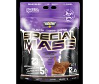 Maxler Special Mass Gainer 12lb (5440 гр)