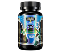 Maxler Vita Men (90 кап)