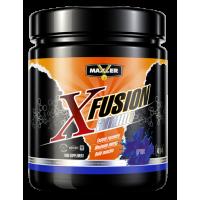 Maxler X-Fusion (414 гр)