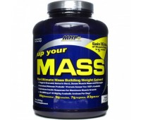 MHP Up Your Mass (2270 гр)