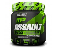 MPh Assault (435 гр)