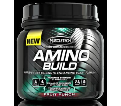 MT Amino Build (263 гр)
