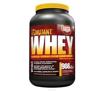Mutant Whey (910 гр)