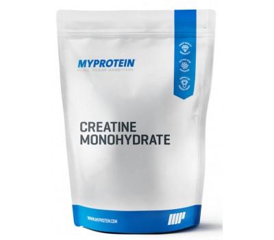 MYPROTEIN Creatine (250 гр)