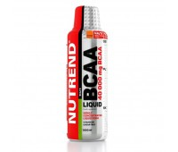 Nutrend BCAA Mega Strong (1000 мл)