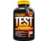 Mutant TEST (180 кап)