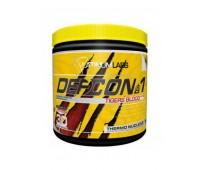 Platinum Labs Defcon1 Strike (219 гр)
