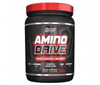 Nutrex Amino Drive (420 гр)