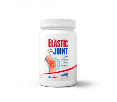 OptiMeal Elasti Joint (375 гр)