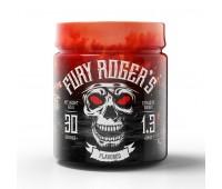 OptiMeal Fury Roger's (225 гр)