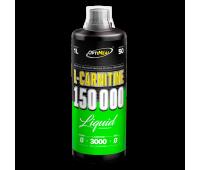 OptiMeal L-Carnitine 150 000 (1000 мл)