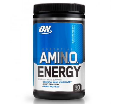 ON Amino Energy (270 гр)