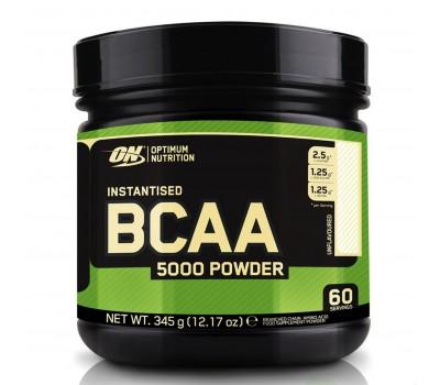ON BCAA 5000 Powder (345 гр)