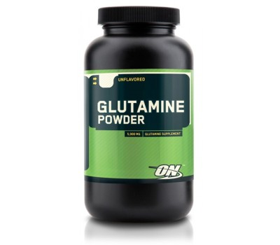 ON Glutamine powder (150 гр)