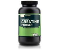 ON Micronize Creatine Powder (300 гр)