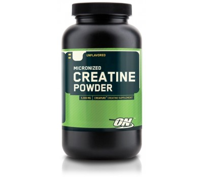 ON Micronize Creatine Powder (150 гр)
