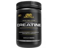 PVL 100% Pure Creatine (300 гр)