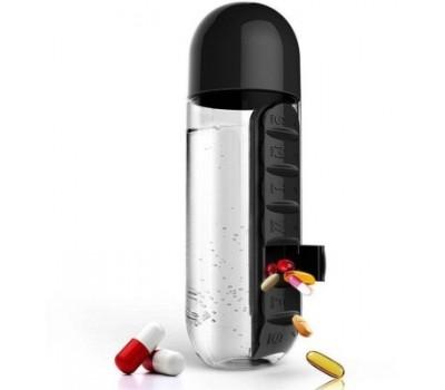PV Organizer Water Bottle (600 мл)