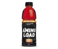 QNT Amino Load (500 мл)