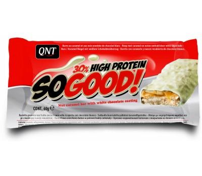 QNT SOGOOD (60 гр)