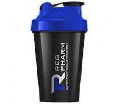 Regeneration Pharm Шейкер синий