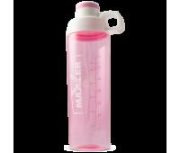 Шейкер MXR Essence 700ml - Розовый