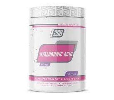 2SN Hyaluronic Acid 150mg 60 caps