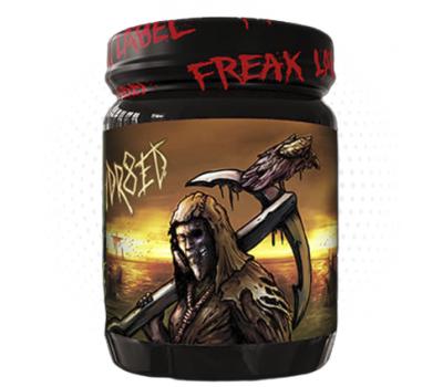 Freak Label HYDR8ED 20 serv (Bury tomorrow)