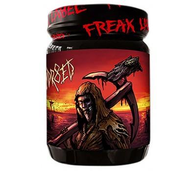Freak Label HYDR8ED 20 serv (As i lay dying)