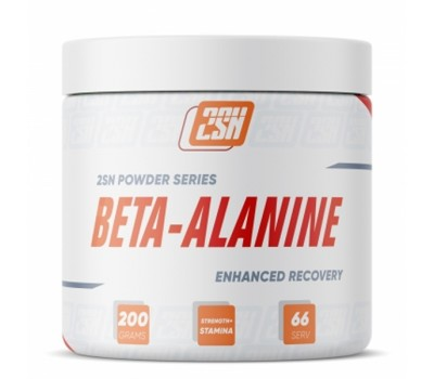 2SN Beta Alanine 200g