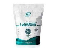 2SN Glutamine 500g (bag) (Натуральный)